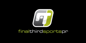 Final_Third_Logo_on_black-PR